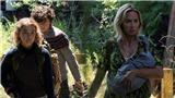 Câu chuyện điện ảnh: 'A Quiet Place Part II' âm thầm trở lại thống lĩnh Bắc Mỹ
