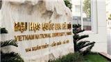 Đại học Quốc gia Hà Nội tạm hoãn thi đánh giá năng lực học sinh THPT năm 2021
