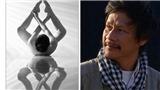 'Nắng sau rèm' - cuộc lột xác về ảnh của Thái Phiên