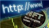 Đấu giá NFT của mã nguồn World Wide Web giá khởi điểm 5,4 triệu USD