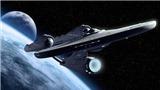 Truyện cười: Nhà thiên văn kỳ tài