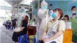 Dịch Covid-19: Tuân thủ và thích ứng - liều 'vaccine' không thể thiếu
