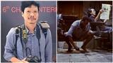 Nhà báo Việt Văn, thành viên Hội đồng duyệt phim: Dù quay đẹp, nhưng 'Vị' mang lại giá trị gì?
