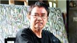Vĩnh biệt họa sĩ Hoàng Đăng Nhuận: Người nằm xuống bên đời lãng du