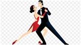Truyện cười: Khiêu vũ