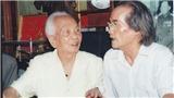 Tưởng nhớ Sơn Tùng: Nhà văn anh hùng, sự nghiệp bất tử