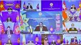 Indonesia kêu gọi ASEAN hợp tác phục hồi hậu đại dịch Covid-19