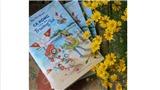 Sách 'Cà Nóng chu du Trường Sa': Hải trình đặc biệt của chiếc máy ảnh