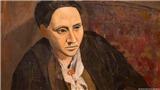 75 năm ngày mất Gertrude Stein: Nhà văn nữ độc đáo nhất thế kỷ