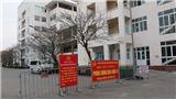 Sáng 4/8 Hà Nội ghi nhận 19 bệnh nhân Covid-19 mới, có 12 ca tại cộng đồng
