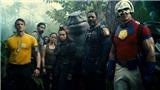 Suicide Squad: Điệp vụ cảm tử: Hồi sinh nhờ James Gunn