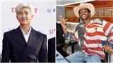 BTS lập kỷ lục mới trên Billboard, Lil Nas X giành á quân