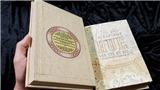 Dòng chảy 'sách đặc biệt': Phải đặc biệt từ nội dung đến hình thức