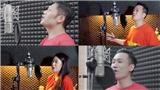Hà Nội: Giới thiệu 8 ca khúc tuyên truyền phòng, chống dịch Covid-19