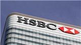 Các ngân hàng châu Âu vẫn kiếm lời từ các 'thiên đường thuế'