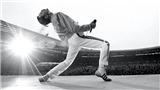 75 năm sinh Freddie Mercury: Thủ lĩnh 'bất tử' của Queen