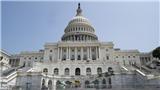 Nhà Trắng kêu gọi Quốc hội thông qua quỹ ngắn hạn để tránh phải đóng cửa chính phủ