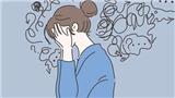 6 lời khuyên từ chuyên gia khoa học thần kinh giúp hóa giải tâm trạng lo âu