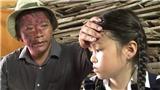 'Kép độc' Minh Hòa: Chạy xe ôm để nuôi giấc mơ nghệ thuật