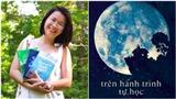 Thế giới bên trong mình 'trên hành trình tự học' của Rosie Nguyễn