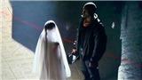 Album 'Donda' của Kanye West: Gây tranh cãi, điểm thấp nhưng vẫn là số 1