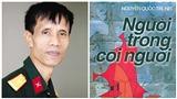 Nhà văn Nguyễn Quốc Trung: Muôn nỗi cô đơn 'Người trong cõi người'