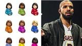Drake 'thống trị' Billboard Hot 100 với 9 ca khúc lọt Top 10