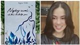 Tác giả Ngọc Trần ra mắt 'Ngày mai có khi là kiếp sau' về những 'phận đàn bà chìm nổi'