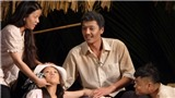 'Người không có tuổi' Ngọc Trinh - Làm xiếc trên sợi dây nghệ thuật