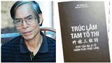 Gặp lại tác giả được đưa vào SGK: Một Bertolt Brecht của Việt Nam
