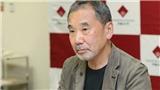Trước thềm giải Nobel Văn học 2021: Haruki Murakami vẫn 'hot' nhất