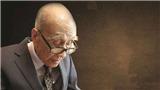 Tổ chức trọng thể Lễ tang Giáo sư, Anh hùng Lao động Vũ Khiêu