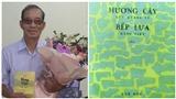 Nhà thơ Bằng Việt: 'Bếp lửa' vẫn bền bỉ cháy ở tuổi 80