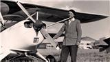 Ảnh = Ký ức = Lịch sử (Kỳ 11): Cách nay 86 năm, có người Việt chế tạo được máy bay