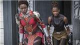Disney hoãn phát hành 'Indiana Jones 5' và 'Black Panther 2'