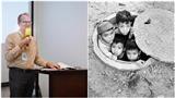 'Hà Nội 1967 - 1975' là minh chứng cho sự kiên cường Việt Nam