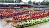 Phong tục - Lễ hội độc đáo của đồng bào Khmer tỉnh Sóc Trăng