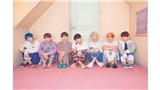 Những lý do khiến những người trung tuổi Hàn Quốc cũng phải công nhận ảnh hưởng tốt của BTS với giới trẻ