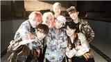 Bạn có biết: dù chỉ quảng bá đúng 4 ngày, bài hát này vẫn trở thành bản hit đình đám nhất của BTS!