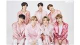 BTS chia sẻ cảm nhận thật lòng về 7 thành viên trong nhóm: Vừa là bạn, vừa là con trai?