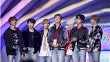 BTS phá vỡ kỷ lục của hiện tượng PSY 'Gangnam Style' với 'Boy With Luv'