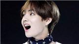 Các thành viên BTS 'nổi đóa' khi V lỡ mồm tiết lộ về phim 'Stranger Things' mùa 3