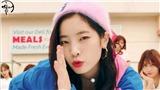 Đây là ý do khiến Dahyun Twice không bao giờ bị Dispatch 'bắt thóp'