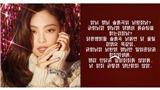 Nhà sản xuất của YG tiết lộ lý do vì sao chỉ quảng bá cho mình Jennie (Black Pink)