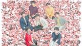 Bản tin Kpop: Tất tần tật về phim hòa nhạc mới của BTS, tại sao hình xăm của Jungkook cũng thành đề tài tranh cãi?