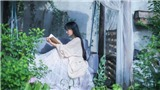 VIDEO: Xinh đẹp, giàu có và còn điều gì làm nên sức hút của 'tiên nữ' triệu view Lý Tử Thất?