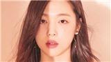 VIDEO: Tại sao trầm cảm lại trở thành 'bóng ma' đe dọa showbiz Hàn?