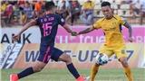 Nhận định Sài Gòn vs Hà Nội (19h00, 21/07). Trực tiếp bóng đá TV, FPT Play, K+PM