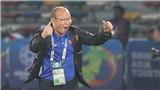 Việt Nam vs Malaysia: Thêm một chiến thắng cho thầy trò Park Hang Seo