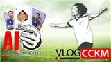 Từ vụ HLV Chu Đình Nghiêm bị trảm tới góc khuất quyền lực ở Hà Nội FC